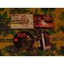 Ps1 - Tekken 3 (japonês)