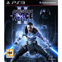 Jogo Star Wars The Force Unleashed 2 Para Ps3 Americano