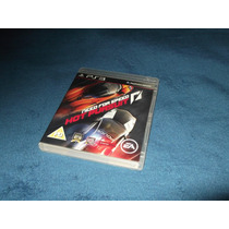 Ps3 - Need For Speed Hot Pursuit