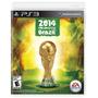 Fifa 2014 World Cup Brazil (copa Do Mundo Brasil) Português