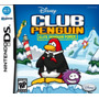Club Penguin: Elite Penguin Force - Ds Original Completo!