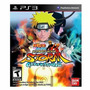 Naruto Ultimate Ninja Storm Generations - Ps3