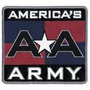 Game-dvd-pc-america,s Army Especial Force- Frete Gratis