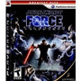 Star Wars - The Force Unleashed Ps3 Frete Gratis