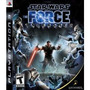 Star Wars Force Unleashed Ps3 Envio Sedex A Cobrar