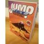 Jogos Pc Jump Jet Simulador Aéreo Guerra - Aviões - Combate