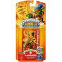 Boneco Skylanders Giants Flameslinger (serie 2) Para 3ds