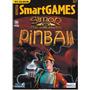 Game Pc Pinball Simon The Sorcerers