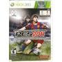 Dvd De Jogos Xbox 360 - Novo Lacrado***