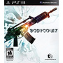 Game Ps3 Bodycount