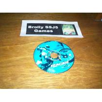 Moto Racer 2 Original Computador Pc Game Jogo