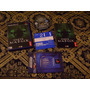 Ps2 - Enter The Matrix (europeu)
