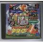 Parlor Pro 4 (jogo Japonês Original) Jogo Ps1 E Roda Ps2