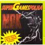 Game Pc Coleção Folha Mdk