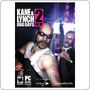 Kane & Lynch 2 Dog Days - Original Pc - Novo Lacrado