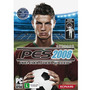 Game Pc Pro Evolution Soccer Pes 2008 Dvdrom