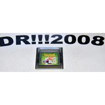 Rayman Original P/ Nintendo Game Boy!!!