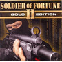 * Game Pc Soldier Of Fortune 2 Manual Em Portugues