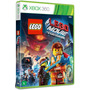 Lego Movie - Xbox 360