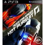 Need For Speed Hot Persuit Ps3 Envio Imediato