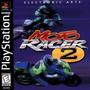 Moto Racer 2 Patch Ps1