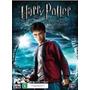 Game Pc Dvd Jogo Harry Potter E O Enigma Do Principe