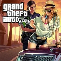Grand Theft Auto 5 Gta V Portugues Playstation Ps3 Psn