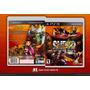 Jogo Ps3 Super Street Fighter Iv 4 Playstation 3 Lacrado Ame