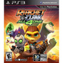 Ratchet & Clank All 4 One Ps3 - Novo - Lacrado - Original