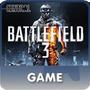 Battlefield 3 Ingles Ps3 Playstation 3