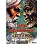 Age Of Mtythology The Titans + Atualizador Para Jogar On