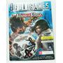 Jogo Pc Em Dvd Prince Of Persia Trilogia - Fullgames