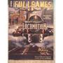 Jogo Pc: Locomotion (simulador Transporte) Revista Fullgames
