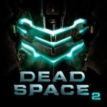Dead Space 2 Codigo Psn Envio Imediato Ps3