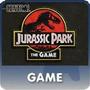 Jurassic Park Full Season Completo Ps3 Playstation 3