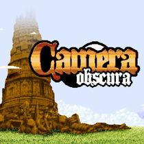 Camera Obscura Em Gift Steam Original