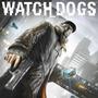 Watch Dogs Dublado Ptbr + Dlc 60 Minutos Ps3 Playstation 3