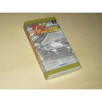 Snes - Top Racer ( Top Gear Japonês )