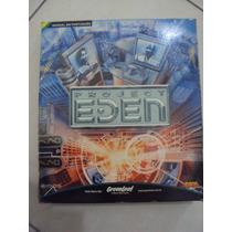 Project Eden - Jogo Para Pc - Raro
