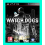 Watch Dogs Ps3 Código Psn Português Br Original