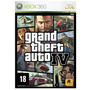 Gta 4 Grand Theft Auto Iv Xbox 360 Original