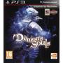 Demons Souls - Ps3 - Código Psn - Envio Agora !!