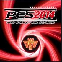 Pes 2014 Ps3 Jogos