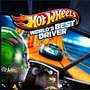 Hot Wheels World