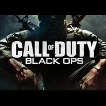 Ps3 Call Of Duty Black Ops 1 A Pronta Entrega