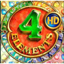 4 Elements Hd Ps3 Jogos