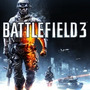 Ps3 Battlefield 3 A Pronta Entrega