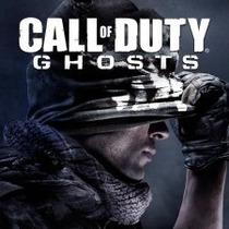 Ps3 Call Of Duty Ghosts Em Português A Pronta Entrega