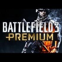 Ps3 Battlefield 3 Premium A Pronta Entrega