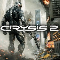 Ps3 Crysis 2 A Pronta Entrega